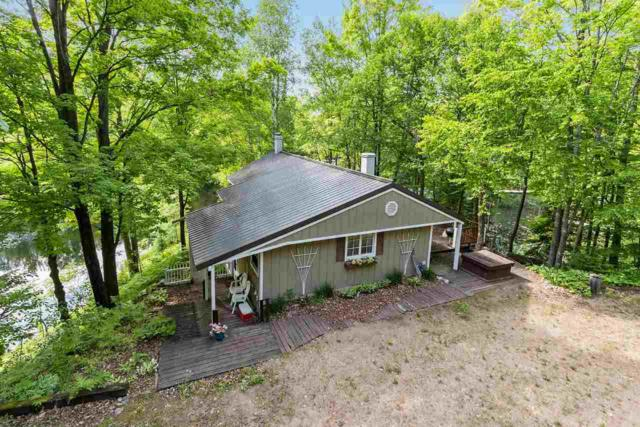 18309 Hwy 32, Townsend, WI 54175 (#50206145) :: Dallaire Realty