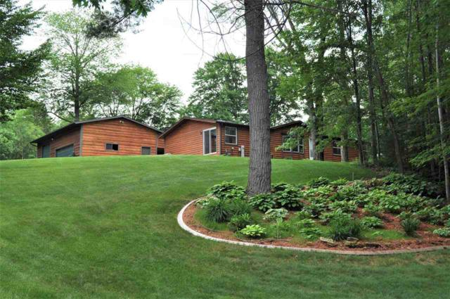 5893 S Wedgewood Drive, Little Suamico, WI 54141 (#50206215) :: Symes Realty, LLC