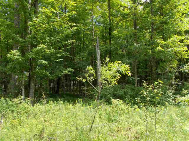 Cassidy Way, Crivitz, WI 54114 (#50206271) :: Dallaire Realty