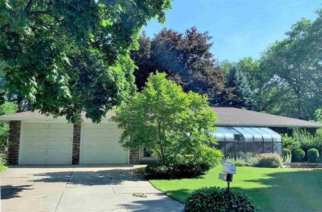1626 Biemeret Street, Green Bay, WI 54304 (#50206400) :: Dallaire Realty