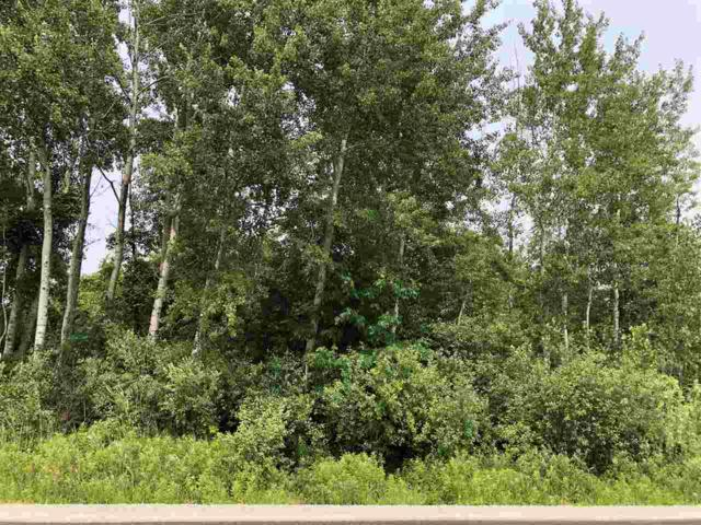 2876 Whippoorwill Road, Suamico, WI 54313 (#50206425) :: Todd Wiese Homeselling System, Inc.