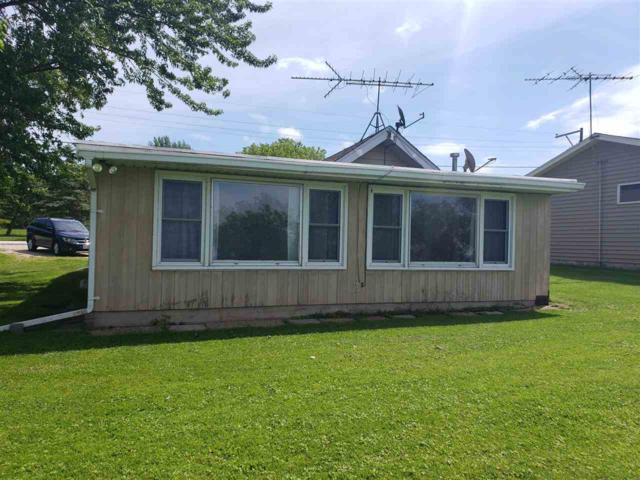 N2471 Winnebago Point Road, Chilton, WI 53014 (#50206440) :: Todd Wiese Homeselling System, Inc.