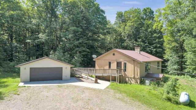 16375 Timber Edge Lane, Townsend, WI 54175 (#50206668) :: Dallaire Realty