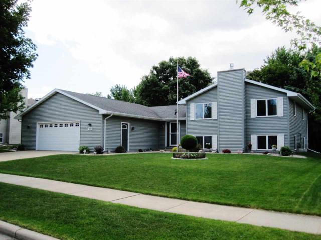 Kaukauna, WI 54130 :: Todd Wiese Homeselling System, Inc.