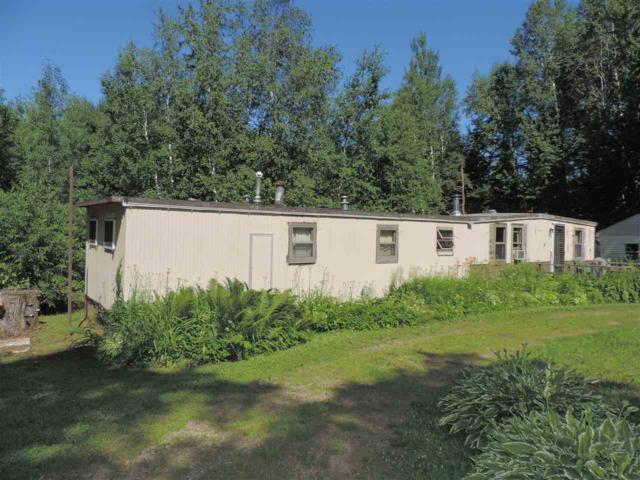 15183 Heller Lane, Mountain, WI 54149 (#50206733) :: Dallaire Realty