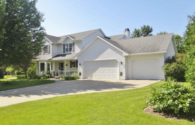 1946 Old Valley Court, De Pere, WI 54115 (#50206751) :: Symes Realty, LLC