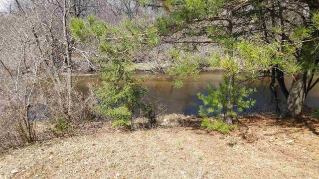Crystal Road, Waupaca, WI 54981 (#50206814) :: Symes Realty, LLC
