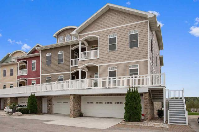 2123 Lost Dauphin Road, De Pere, WI 54115 (#50206872) :: Symes Realty, LLC