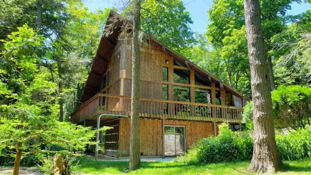 N6271 School Creek Trail, Luxemburg, WI 54127 (#50206891) :: Dallaire Realty