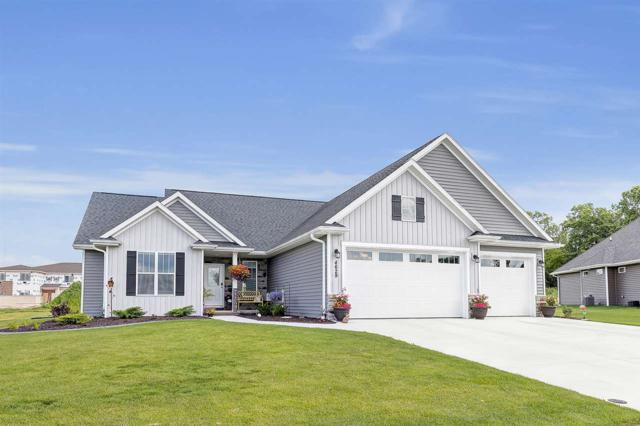 4629 Trellis Drive, De Pere, WI 54115 (#50206942) :: Todd Wiese Homeselling System, Inc.