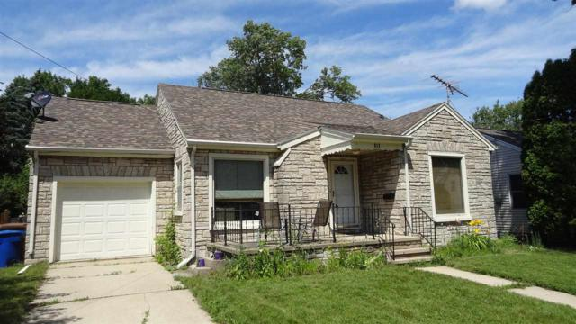 812 7TH Street, Menasha, WI 54952 (#50207146) :: Todd Wiese Homeselling System, Inc.