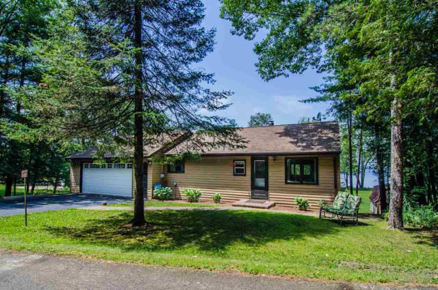 N8155 School Forest Lane, Crivitz, WI 54114 (#50207163) :: Dallaire Realty