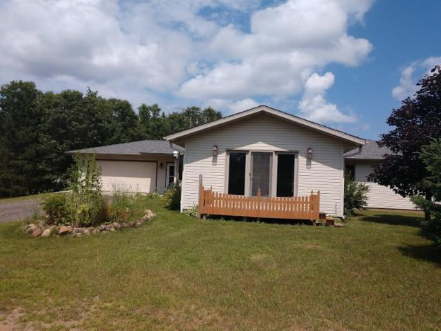 W7299 Bighorn Court, Wautoma, WI 54982 (#50207179) :: Todd Wiese Homeselling System, Inc.
