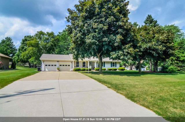2790 Belle Plane Road, Green Bay, WI 54313 (#50207196) :: Todd Wiese Homeselling System, Inc.
