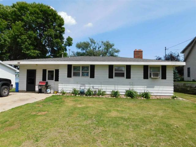 2420 Longtail Beach Lane, Suamico, WI 54173 (#50207226) :: Symes Realty, LLC