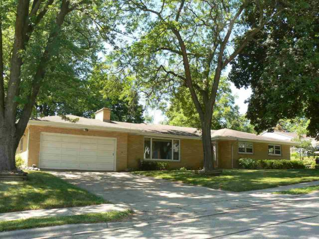 142 Greene Avenue, Green Bay, WI 54301 (#50207238) :: Todd Wiese Homeselling System, Inc.