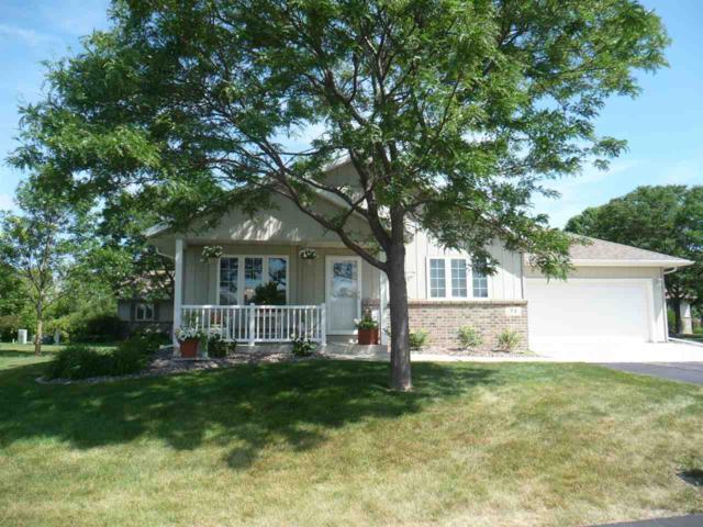 71 Schubert Lane, Fond Du Lac, WI 54935 (#50207268) :: Symes Realty, LLC