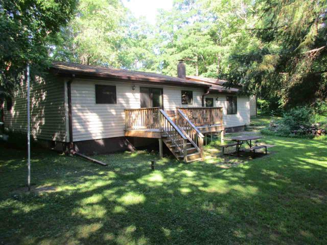 N1863 N Virginia Drive, Waupaca, WI 54981 (#50207271) :: Symes Realty, LLC