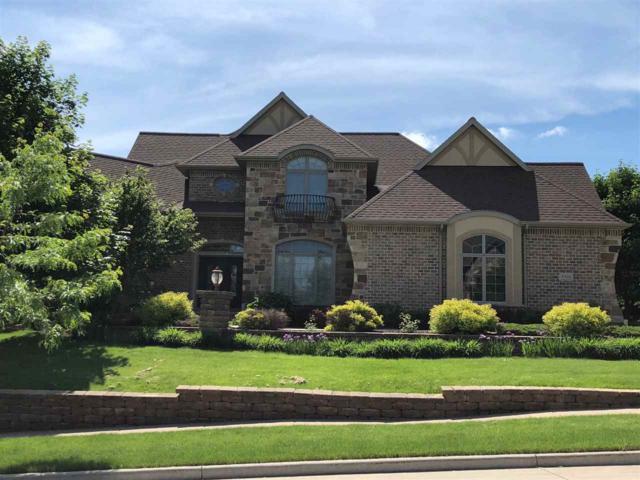 6929 N Purdy Parkway, Appleton, WI 54913 (#50207329) :: Todd Wiese Homeselling System, Inc.