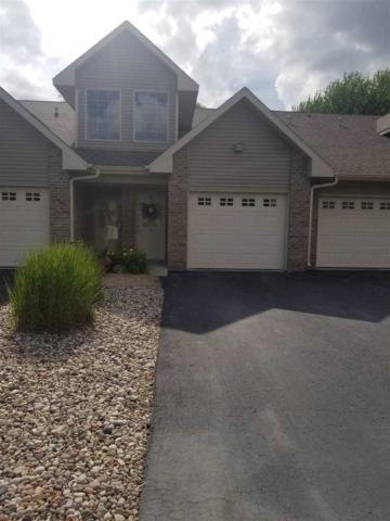 4731 Everbreeze Circle D, Appleton, WI 54914 (#50207362) :: Symes Realty, LLC