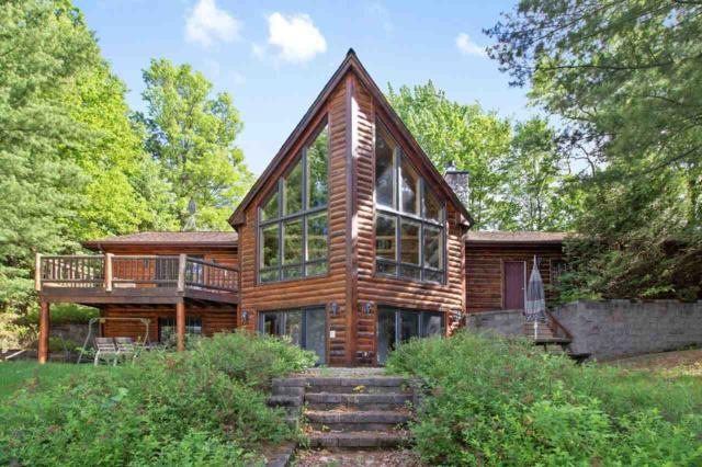 W2241 Hwy Vv, Keshena, WI 54135 (#50207371) :: Dallaire Realty