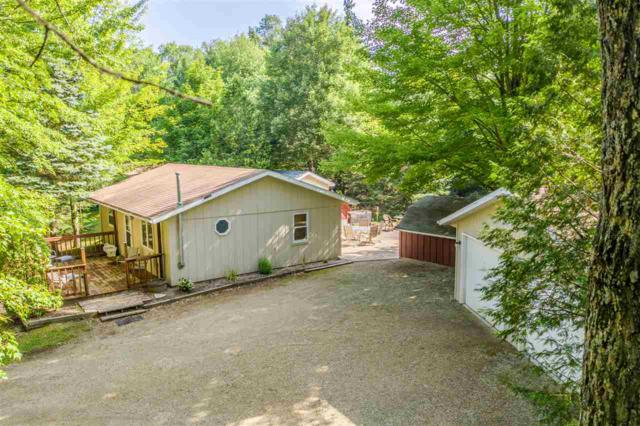 N6998 Lynwood Drive, Shawano, WI 54166 (#50207392) :: Dallaire Realty