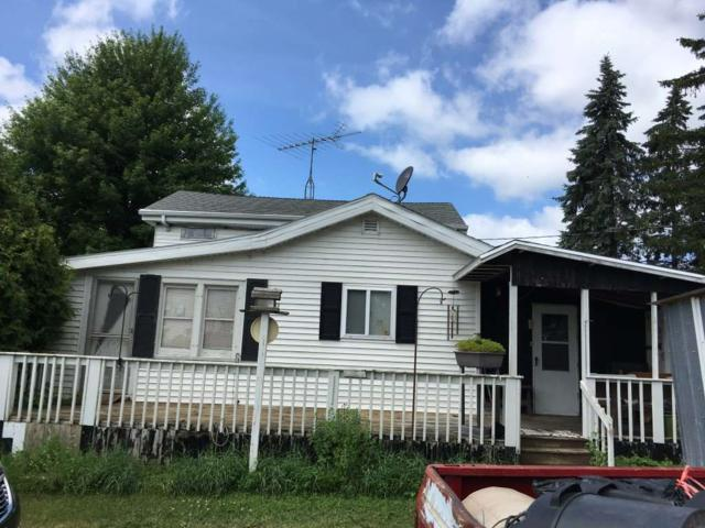 W596 Hwy 91, Berlin, WI 54923 (#50207582) :: Dallaire Realty