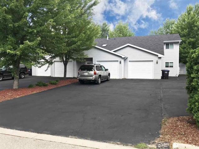 836 S Olson Street, Shawano, WI 54166 (#50207887) :: Symes Realty, LLC