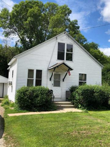 1207 Western Avenue, Green Bay, WI 54303 (#50208048) :: Dallaire Realty