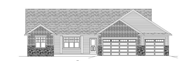 2177 Trellis Drive, De Pere, WI 54115 (#50208085) :: Todd Wiese Homeselling System, Inc.