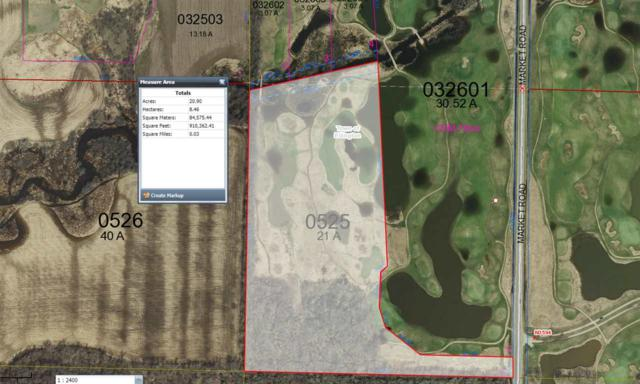 Market Road, Hortonville, WI 54944 (#50208090) :: Todd Wiese Homeselling System, Inc.