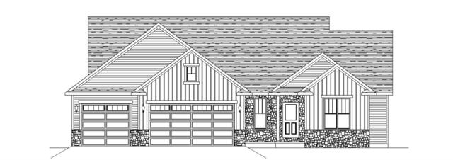 2164 Trellis Drive, De Pere, WI 54115 (#50208101) :: Todd Wiese Homeselling System, Inc.
