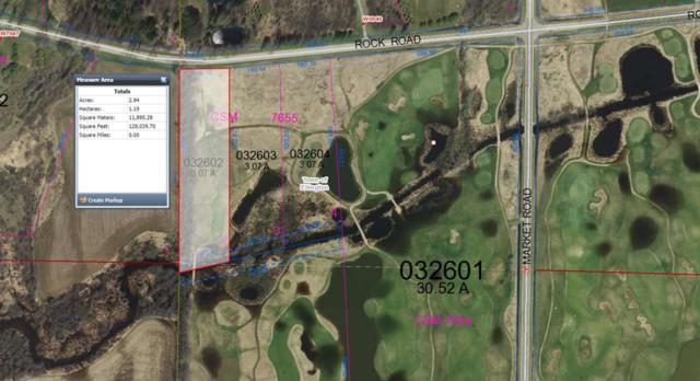 Rock Road, Hortonville, WI 54944 (#50208190) :: Symes Realty, LLC