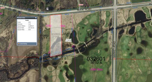 Rock Road, Hortonville, WI 54944 (#50208194) :: Symes Realty, LLC