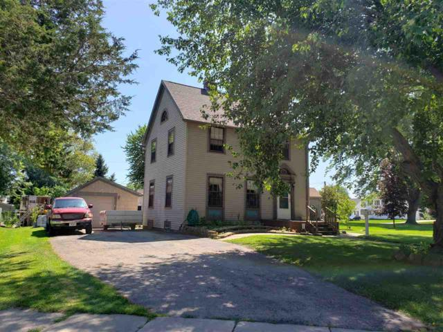 6 Beverly Court, Waupun, WI 53963 (#50208238) :: Symes Realty, LLC