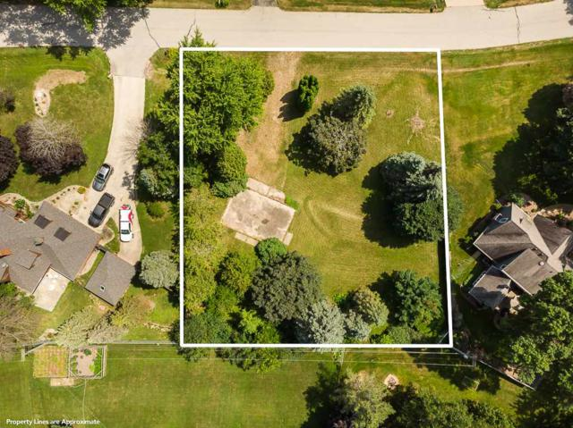 39 Heritage Court, Appleton, WI 54913 (#50208258) :: Symes Realty, LLC