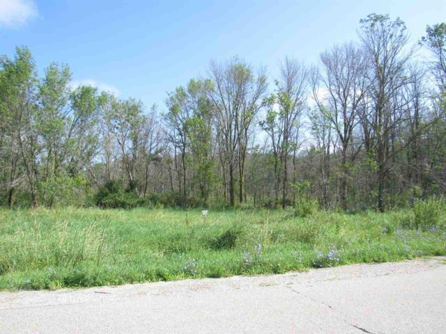 Schaefer Road, Menasha, WI 54952 (#50208352) :: Dallaire Realty