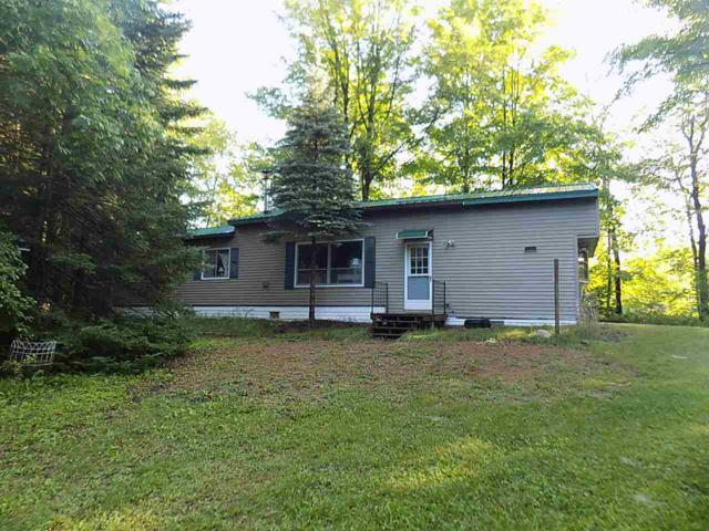 17264 Mosquito Lake Road, Townsend, WI 54175 (#50208367) :: Dallaire Realty