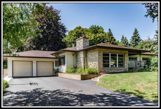 3565 Bambi Lane, Oshkosh, WI 54904 (#50208386) :: Dallaire Realty