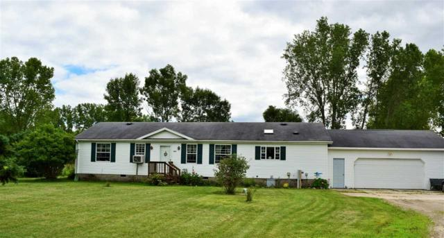 5189 Sundale Court, Little Suamico, WI 54141 (#50208396) :: Dallaire Realty