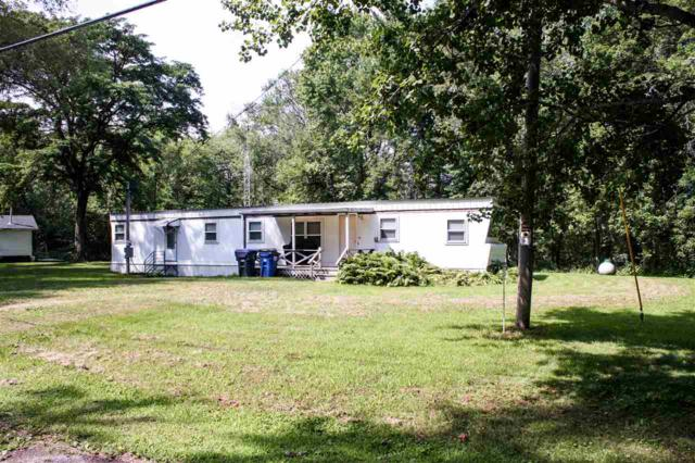 N6337 Kysley Road, Shiocton, WI 54170 (#50208450) :: Ben Bartolazzi Real Estate Inc