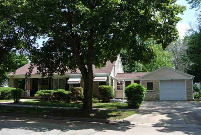 1640 Crooks Street, Green Bay, WI 54302 (#50208477) :: Symes Realty, LLC