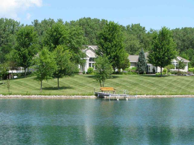 N6168 Townline Road, Fond Du Lac, WI 54937 (#50208552) :: Todd Wiese Homeselling System, Inc.