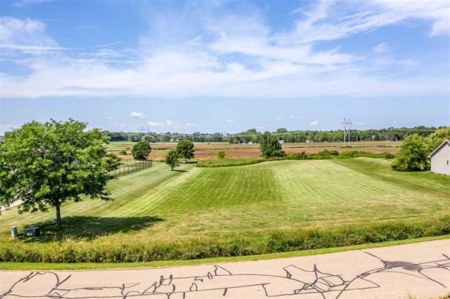 Buman Way, Greenville, WI 54942 (#50208640) :: Dallaire Realty