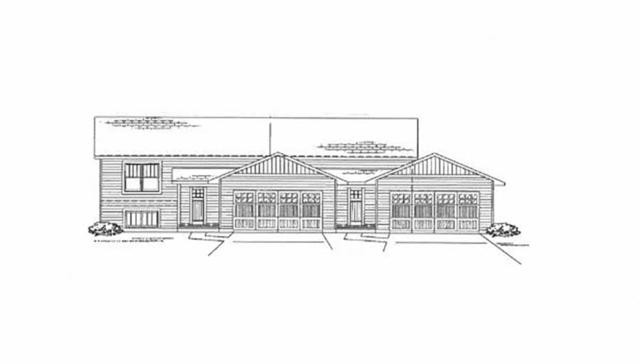 725 Ontario Court, Omro, WI 54963 (#50208652) :: Dallaire Realty