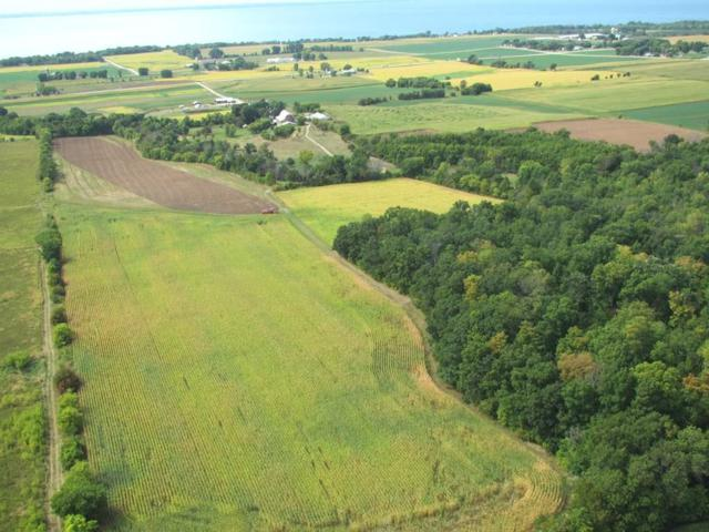 N2564 Hwy 151, Chilton, WI 53014 (#50208677) :: Todd Wiese Homeselling System, Inc.