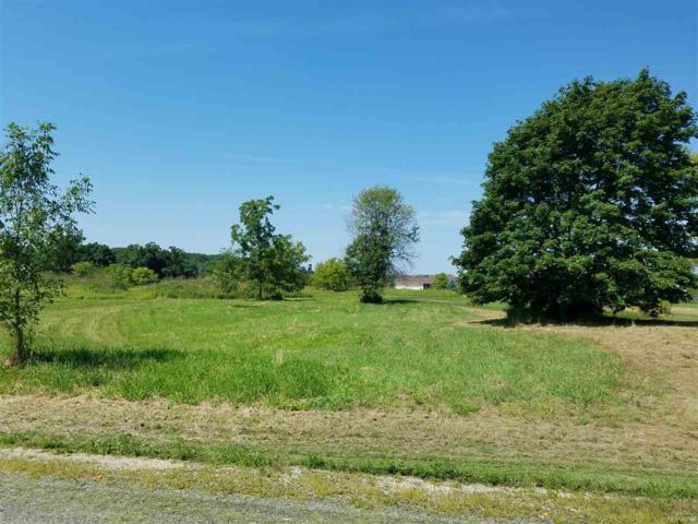 Star Road, Eden, WI 53019 (#50208764) :: Symes Realty, LLC