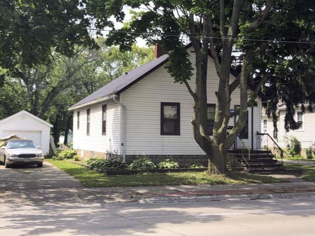 1254 E Walnut Street, Green Bay, WI 54301 (#50208781) :: Symes Realty, LLC