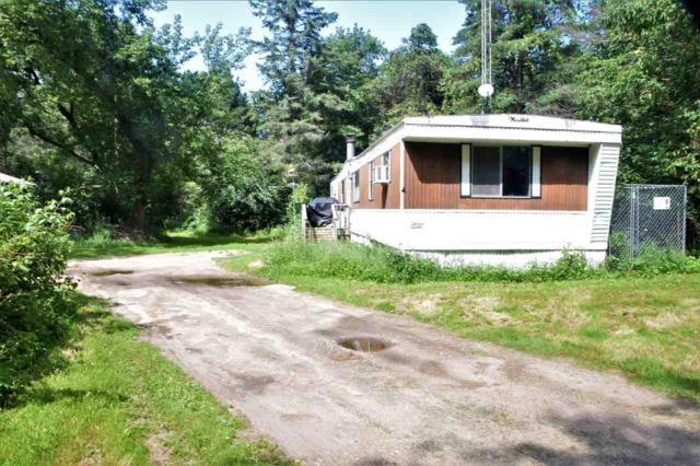 E3190 Poverty Hill Road, Ogdensburg, WI 54962 (#50208803) :: Symes Realty, LLC