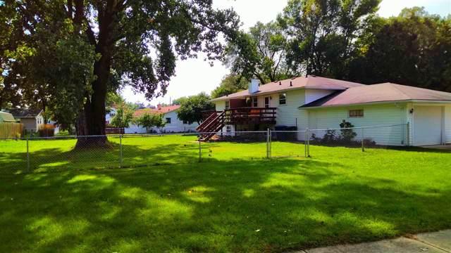 1325 Fox River Drive, De Pere, WI 54115 (#50210766) :: Symes Realty, LLC